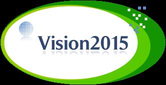 logovision2015